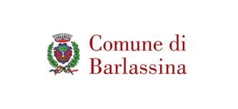 Comune-Barlassina-Logo