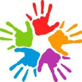 Protocolli per l'inclusione